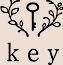private salon key